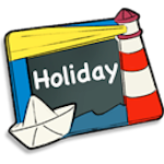 holiday_booking