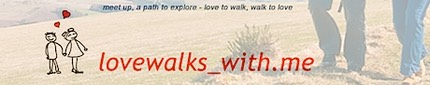 lovewalks-with.me_banner