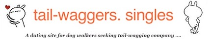 tail-waggers_new_banner
